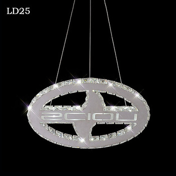 Ld25 ball chandeliereuropean chandelierchandelier mp3 quran buy ld25 ball chandelier european chandelier chandelier mp3 quran aloadofball Gallery