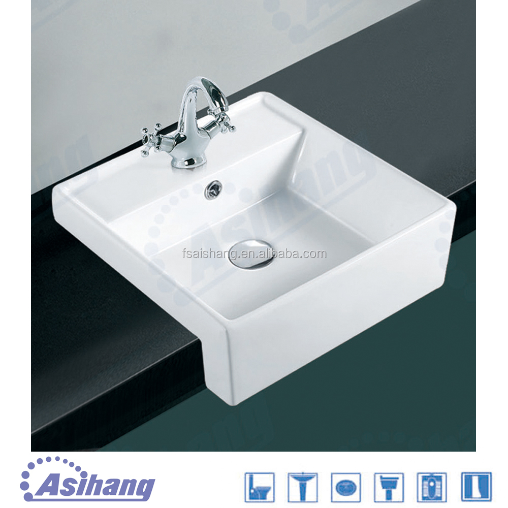 One Piece Bathroom Sink And Countertop, One Piece Bathroom Sink And  Countertop Suppliers and Manufacturers at Alibaba.com