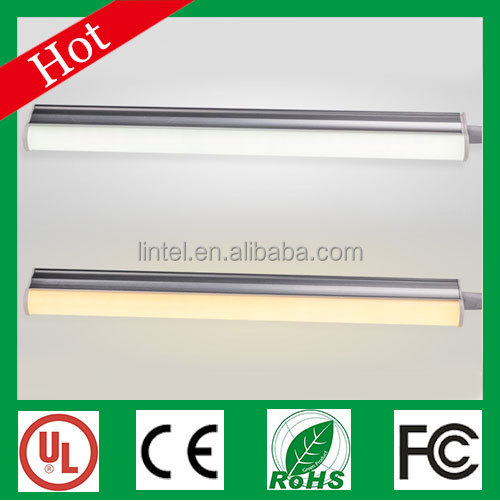 Cheap factory price isolated driver 150cm t5 led neon tube