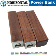 Good price portable 2600mah usb power bank mini so ,2600mah battery power bank external battery charger for ht
