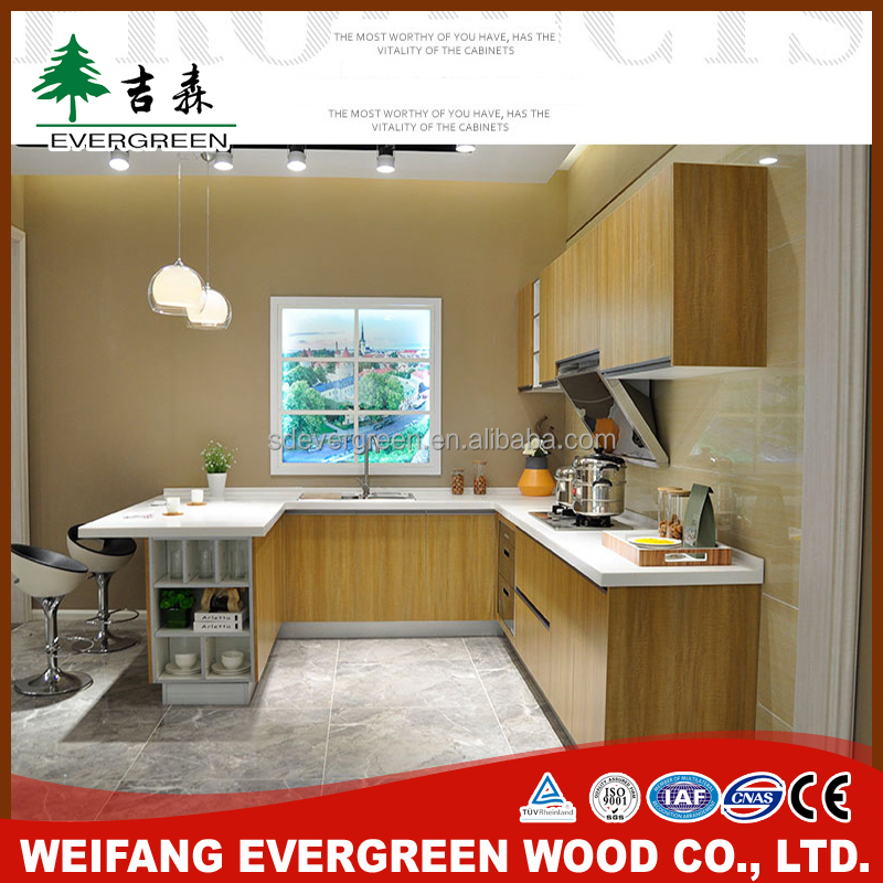 Kitchen Cabinet Protectors Kitchen Cabinet Protectors Suppliers And Manufacturers At Alibaba Com
