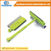 "15""auto parts PP plastic window squeegee for cleaning the car China Zhejiang"