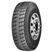 315/80 R 22.5 bus and truck tyre with best price in stock