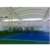 swimming pool roof tensile umbrella membrane structure umbrella