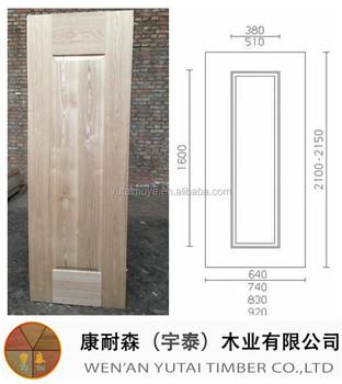 shop interior design door skin hdf door skin wood veneer door skin internal doors & Shop Interior Design Door Skin Hdf Door Skin Wood Veneer Door Skin ... pezcame.com