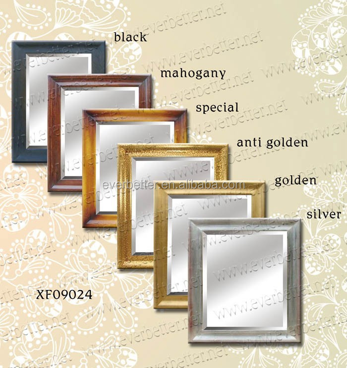 Ornate Picture Frames Cheap Wholesale, Picture Frame Suppliers - Alibaba