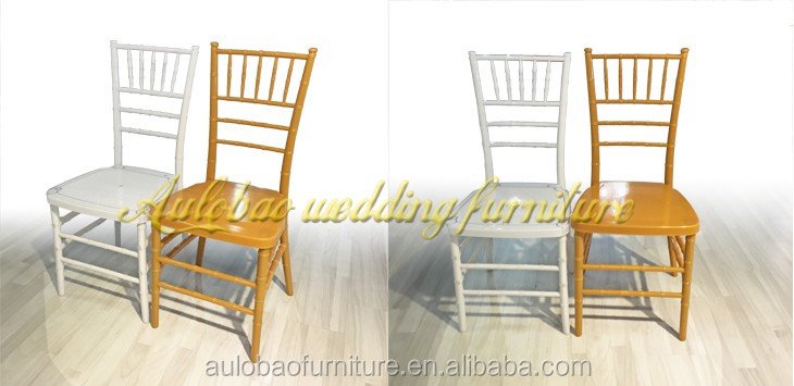Modern Used Hotel Lobby Furniture Hotel Chairs For Sale
