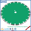 Most popular creative top quality asphalt concrete floor saws blade