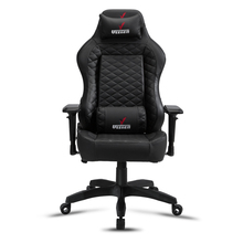 Modern Heated Car Seat Leather Computer Racing Office Chair The Best Gaming Chair
