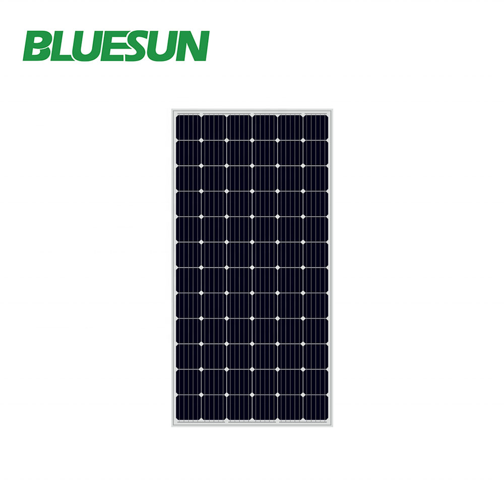 400watt Solar Panels Wholesale China 72 Cell Panel Solar Monocristalino  400w Solar Panel - Buy 400w Solar Panel,400watt Solar Panels Wholesale  China