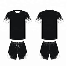Online Winkelen Sublimatie Custom Baby <span class=keywords><strong>Voetbal</strong></span> Jersey Goedkope <span class=keywords><strong>Voetbal</strong></span> Uniform