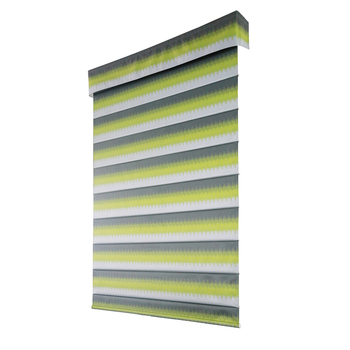 Hot sale factory direct price electric roman blinds With Best Quality And Low