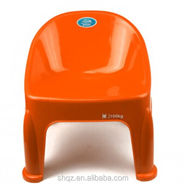 Kids Chairs Stackable, Kids Chairs Stackable Suppliers And Manufacturers At  Alibaba.com