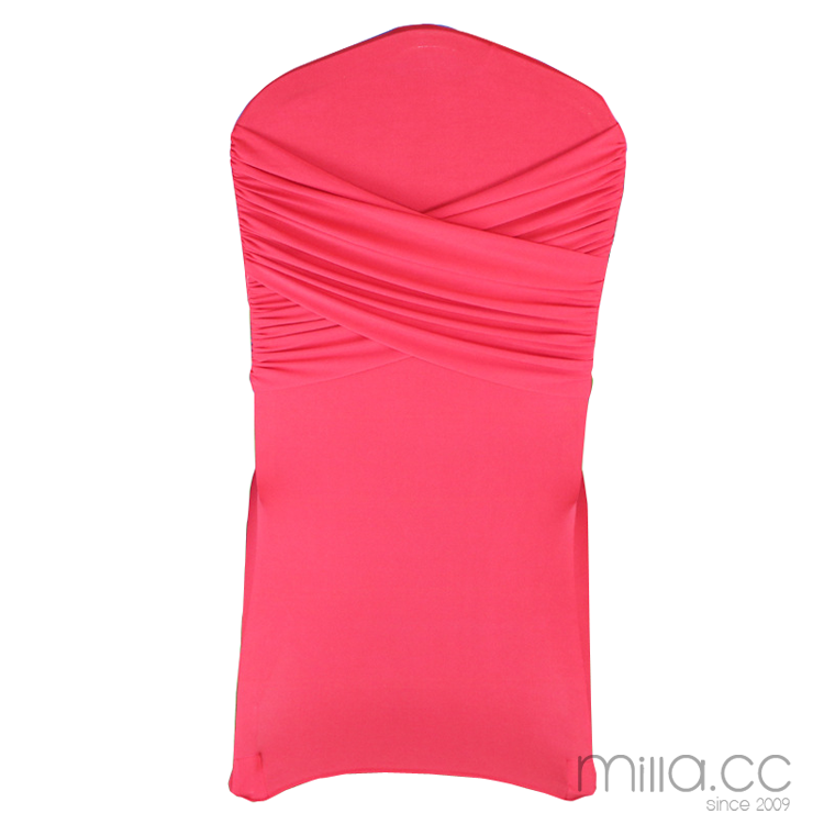 hotpink chair cover.png