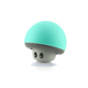 Mobile phone small speaker lovely mushroom music mini speaker