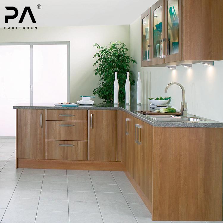 Wood Decals Kitchen Cabinets Supplieranufacturers At Alibaba