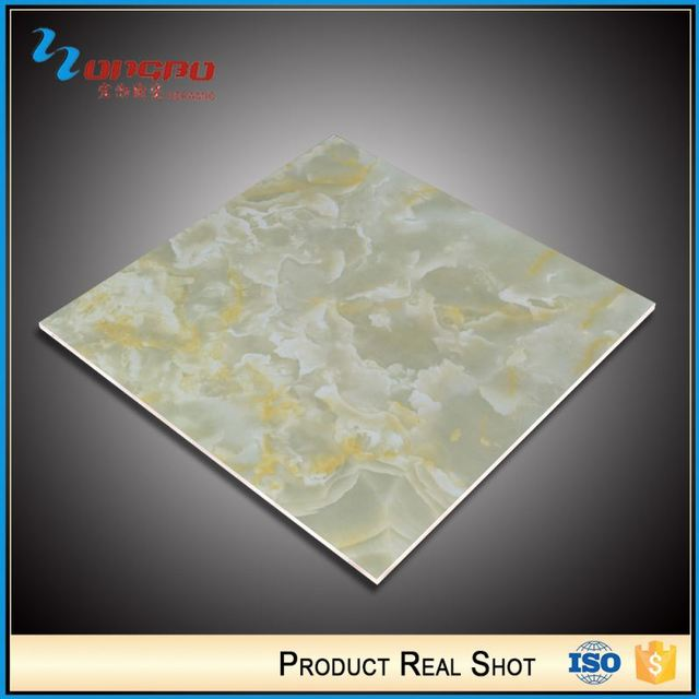 Buy Cheap China porcelain tile in brazil Products, Find China ...