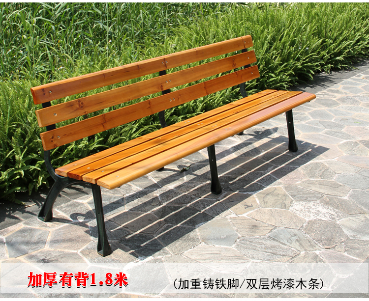 Used Furniture Usa, Used Furniture Usa Suppliers And Manufacturers At  Alibaba.com