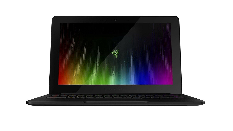 Cheap Ultrabook 256gb Ssd Find Deals On Line At Lenovo Thinkpad Yoga 12 5300u Black 360 Degree Get Quotations Razer Blade Stealth 125 4k Touchscreen 6th Generation Intel Core I7 8gb