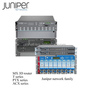 Juniper CNTR-SITE-1,Contrail Networking 1Y Support for Data Center Site  Multiple Halls