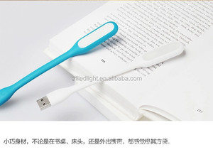 5v,1.2W Wholesale Latest Product USB Mini LED Light