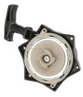 40F-5 Recoil Starter For Garden Tool Small Engine Starter Repair