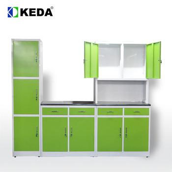 Water Resistant Fiji Furniture Folding China Myanmar Laminate Kitchen  Cabinet - Buy Kitchen Cabinet,Laminate Kitchen Cabinet,Myanmar Kitchen  Cabinet