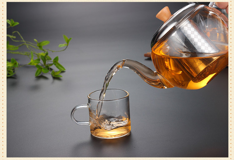 glass-teapot-with-glass-handle.jpg