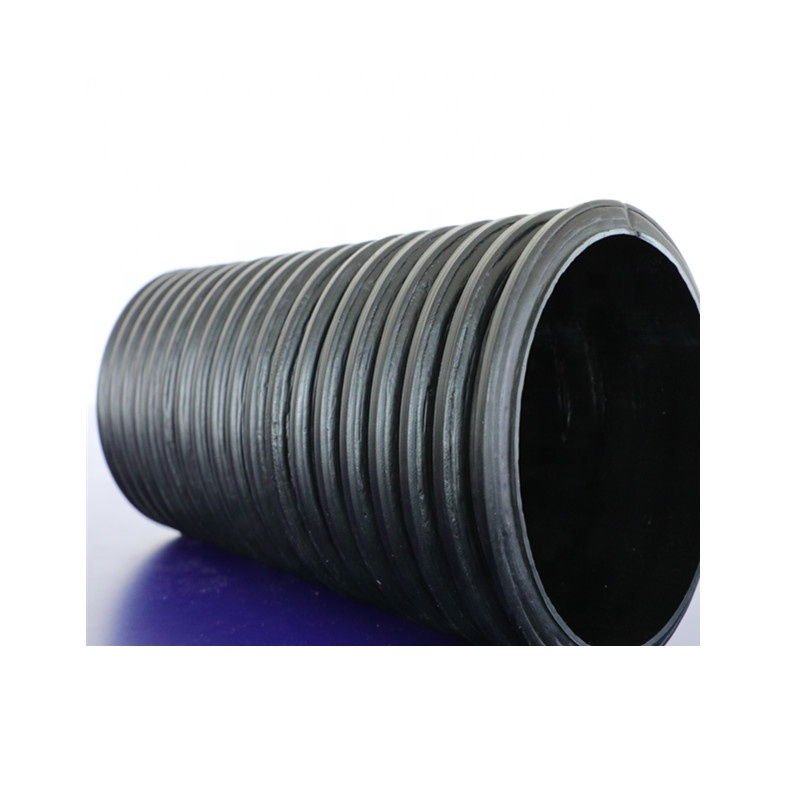 hdpe corrugated pipes prices plastic drainage pipe 18 inch driveway culvert  pipe for sale