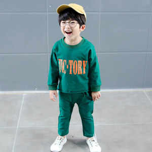 New Style simple boys suit arrival handsome with good price