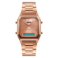 rose gold watch custom luxury watches gold watch bands clock movements