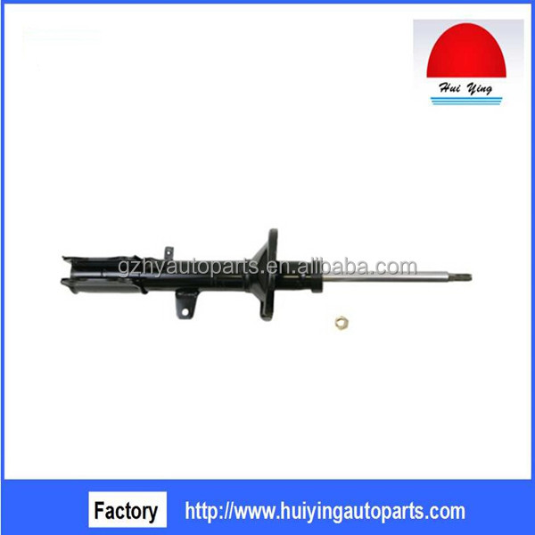 Shock absorber 48540-29035 fits Toyota Celica