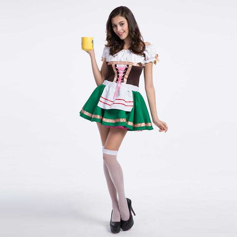 гретхен мол в сексуальных платьях