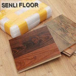 Handscraped Oak Laminate Flooring Handscraped Oak Laminate Flooring
