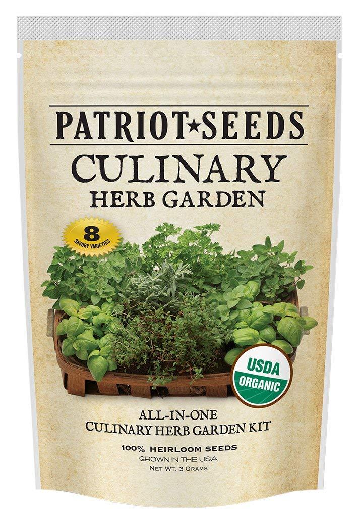 High Germination Rate ! WheatGrass  Seeds 1 LB 13,500+SEEDS