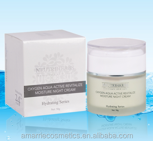 High Quality Whitening And Firming Face Cream Pigmentation ...