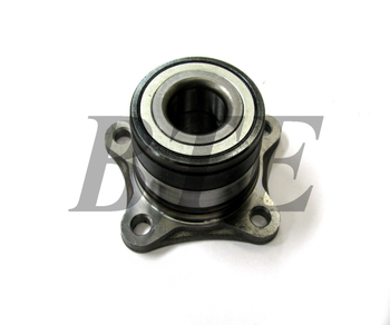 car spare parts rear axle wheel hub bearing assembly 42409-33020 FOR LEXUS