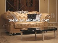 Divany Furniture new classical sofa noble house furniture