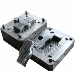 aluminum die cast mold mould makers