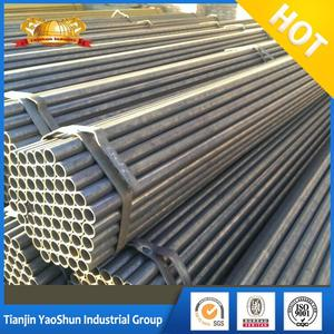 Black Iron Pipe Size Chart, Black Iron Pipe Size Chart Suppliers and