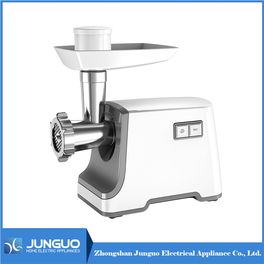 Short time delivery best price mince meat grinder chopper