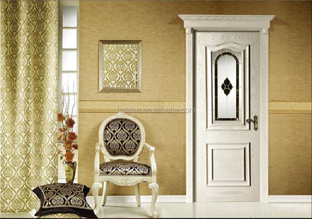 Wooden Doors,Square Steel Pipe,Main Gate Designs