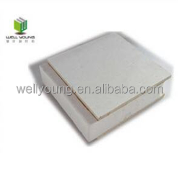 china sip panel styrofoam sandwich wall panels for prefab houses