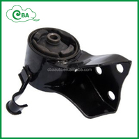 Ge4t-39-040 Oem China Made Engine Mount For Mazda - Buy Engine ...
