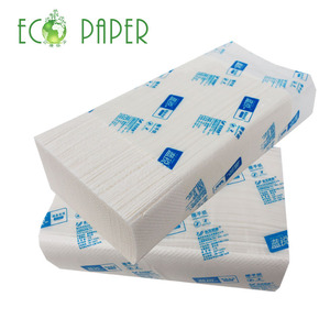 Chongqing Compressed Bamboo Paper Towel Large Factory