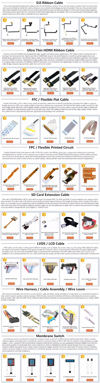 HTB1DpFpLXXXXXcfaXXXq6xXFXXX2 pioneer avh p6500dvd avic n1 avic n2 avic n3 16pin copper wire pioneer avic-n3 wiring harness at gsmx.co