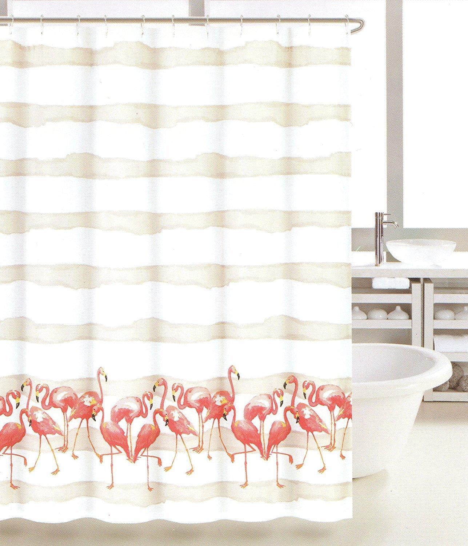 Cheap Tropical Curtain Fabric, find Tropical Curtain Fabric deals on ...