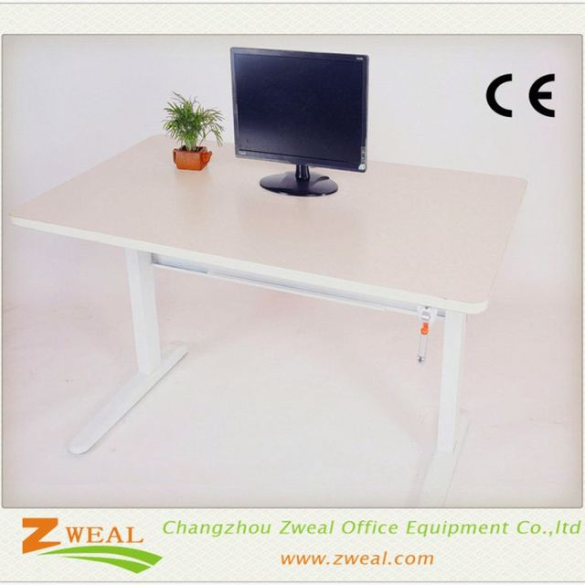 High Tech Desk high tech executive desk design-source quality high tech executive