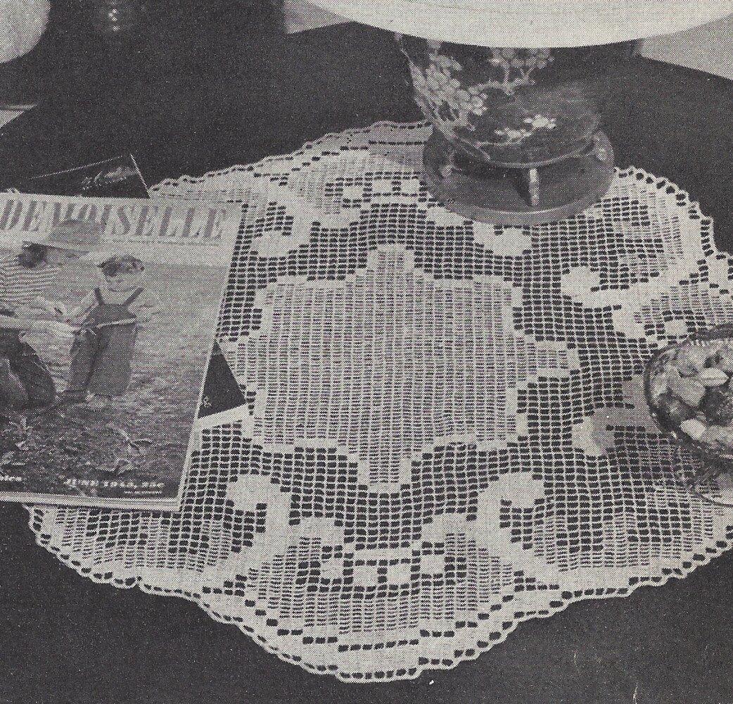 Cheap Free Crochet Lingerie Pattern Find Free Crochet Lingerie