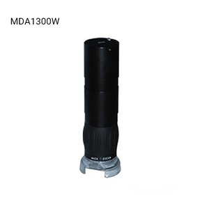 MDA1300W USB and Wi-Fi portable zoom digital microscope